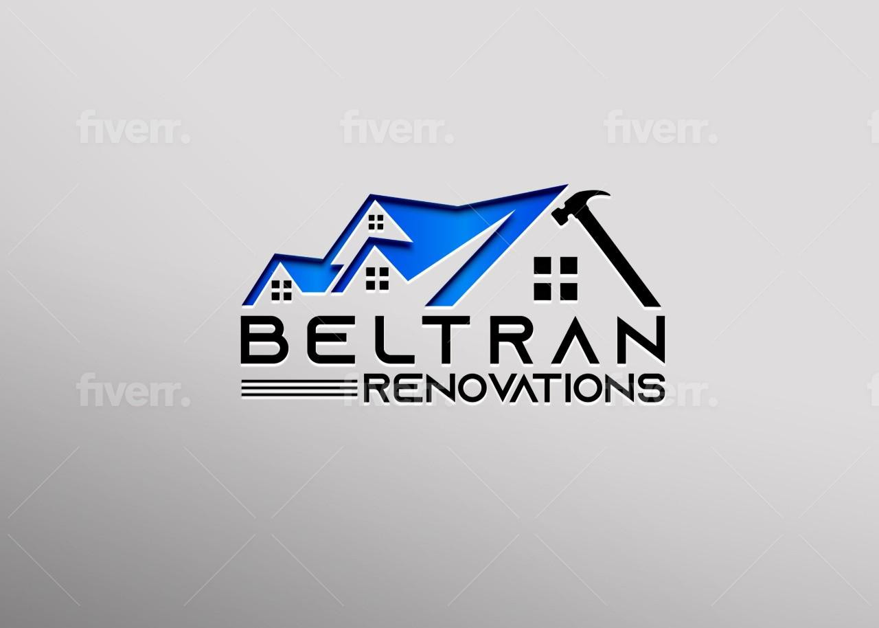 BELTRAN RénovationS