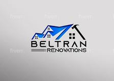 BELTRAN RénovationS