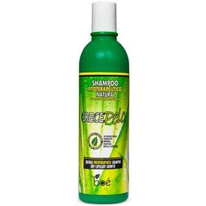Crece Pelo - Shampoo