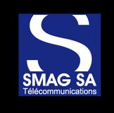 SMAG SA Télécomunication