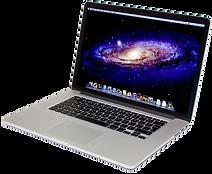 kisspng-macbook-pro-laptop-macbook-air-a