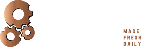 donuts factory logo site web copie.png