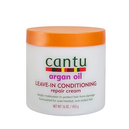 Cantu - Arganöl