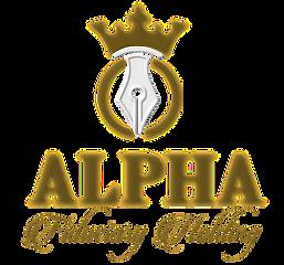 ALPHA 4.png