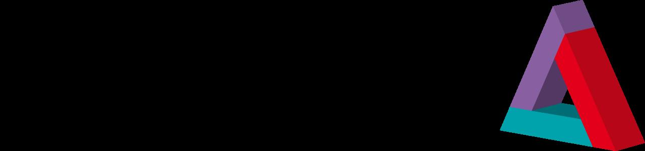 Logo_Helvetia_(assurance).svg.png
