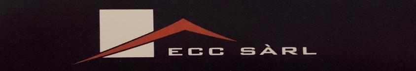 ECC Sarl