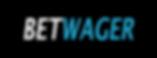 logobetwager.png
