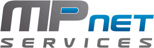 MP NET Service