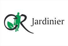 CR Jardinier
