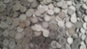 money-2856724_1280.jpg