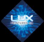 Lux Peinture SA