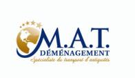 M.A.T. Déménagement
