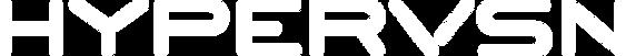 logo hypervsn.png