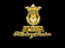 Alpha Fiduciary Service
