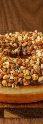 DonutsFactory_DonutsChocoNoisette_2880x2