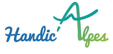 HANDIC-ALPES.jpg