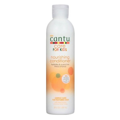 Cantu Pflege für Kinder Conditioner