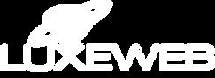 Logo Lw B(sF).png
