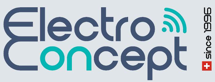 electro-concept-sa.png