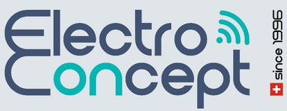 Electro Concept