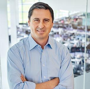 EVolve Houton Mauricio Gutierrez