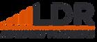 EVolve Houston LDR Advisory Partners