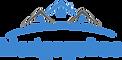 New Mortgagefree Logo - Feb 2020.png