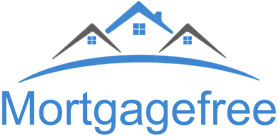 New Mortgagefree Logo - Feb 2020.png
