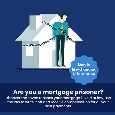 NEW Mortgage Prisoner.png