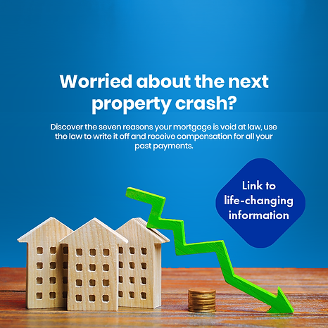 NEW Property Crash Final.png
