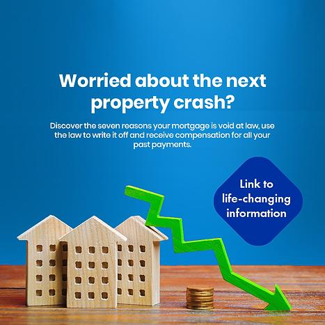 NEW Property Crash Final.png