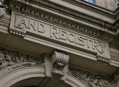 HM_Land_Registry_name.jpg