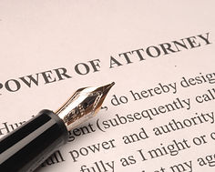 Health-Care-Power-of-Attorney.jpg