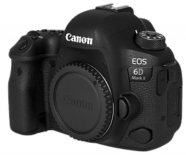 400_310_canon_eos_6d_m_ii.png