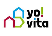 yovita1.jpg