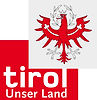 Land_Tirol.jpg