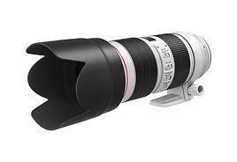 EF 70-200mm f_2.8L IS III USM.jpg