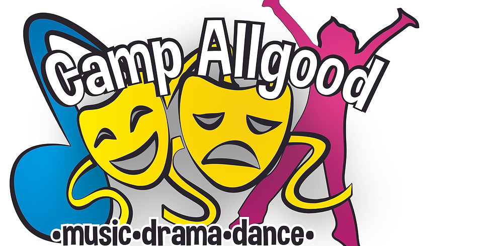 Camp Allgood