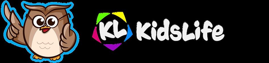 Kidslife Banner.png