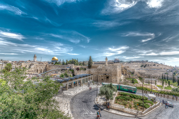 Jerusalem Ashpot HDR.jpg