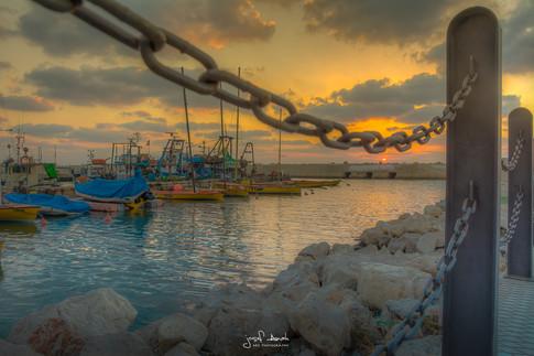 jaffa sunset 1.jpg