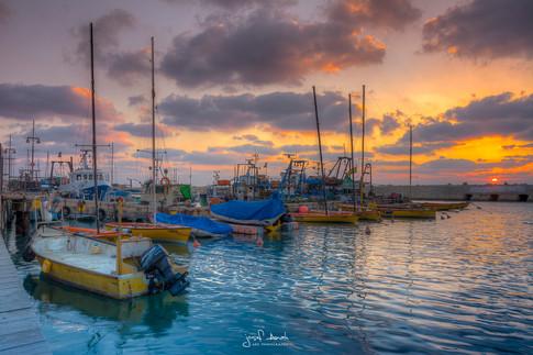 jaffa sunset 2.jpg