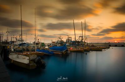 jaffa sunset 4.jpg