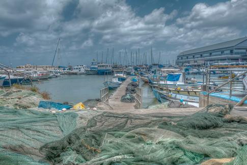 Jaffa All Boats.jpg