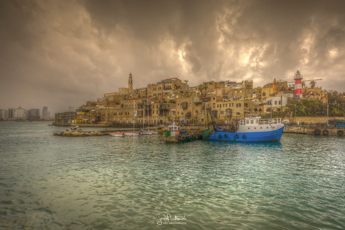 Jaffa Front view HDR-3.jpg