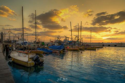 jaffa sunset 5.jpg