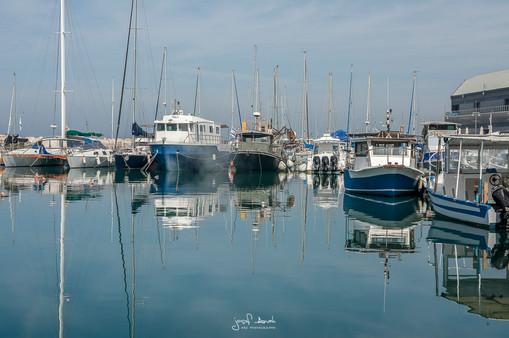Jaffa Port 2.jpg