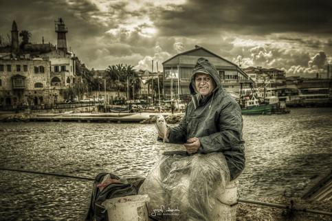 Jaffa Portraits 3 HDR.jpg