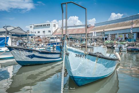 Jaffa Boat Summer 2 HDR.jpg