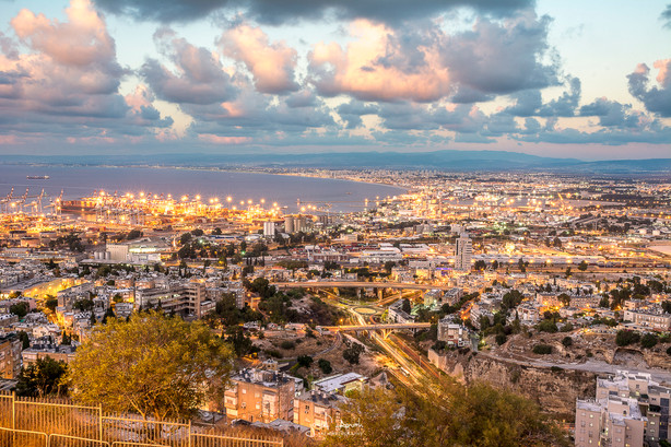 Haifa Leon Blum Pano.jpg
